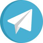 تلگرام انگور